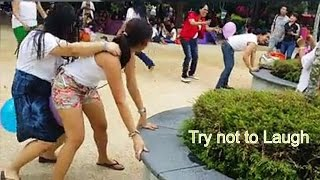 whatsapp Best Funny Video 2016 - Whatsapp Best Video All Time | Try not to laugh