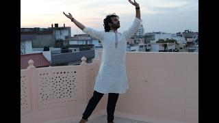 Barso re Megha (Guru)- Devesh Mirchandani