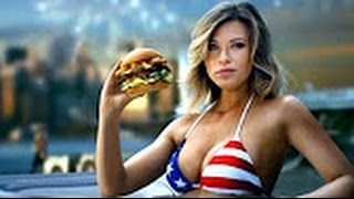 TOP 10 Funny BANNED Commercials - Funniest Banned Commercials - Funniest Commercials videos