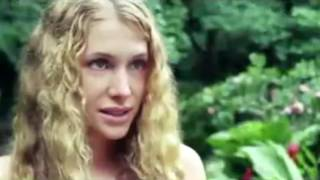 Funniest BANNED Commercials 2017 - 10 Very Funny Commercials - Latest Funny Videos
