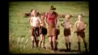 Best Commercial Funny Videos - Latest Whatsapp Funny Videos - 2017 Funny Videos