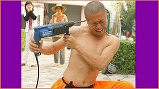 Funny Viral Video Part 15 | 2017 Best Funny Prank Videos | Whatsapp Funny Videos | Funny Vines |