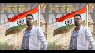 OMG ! Mika Singh Said Hamara Pakistan   Mika Singh New Controversy