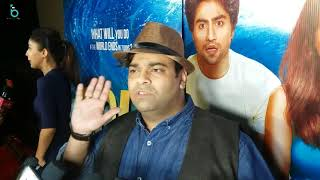 Controversy - The Kapil Sharma Show Shutted & Ram Rahim Singh Reaction By Kiku Sharda