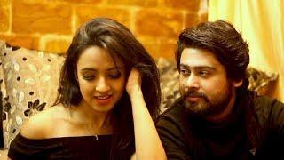 Aise Na Mujhe Tum Dekho | Female Cover version by Varsha Tripathi Ft. Asit Tripathy