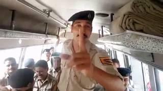 Kashmir Toh Hoga Lekin Pakistan Nahin Hoga