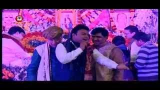 Kanhaiya mittal Aaya Me Aaya Baba Me - AP Films