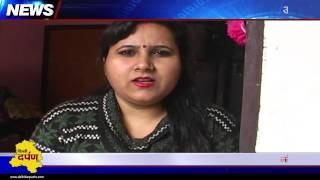BUDGET 2017 OUT !! People's Reaction On Budget || 4th Annual Budget Session