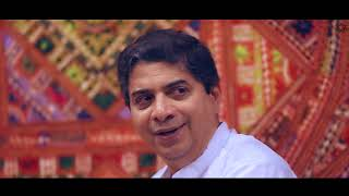 Surmayee Akhiyon Mein | The Kroonerz Project | Suhas Mahajan