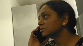 Zindagi Har Pal Yeah Kehtee Hai    Dedicated To Sridevi