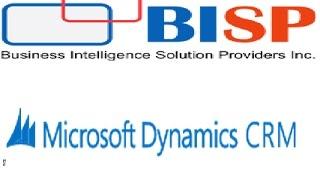Microsoft Dynamic 365   Gmail Integration with Dynamic 365