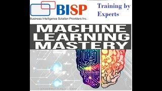 Python Machine Learning | Python Machine Learning-K Means Clustering