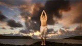Yoga: Harmony with Nature - German