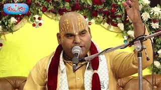 Mohe Lagi Lagan Guru Charnan Ki || Madna Pagal Ji || Rohini Delhi #BrijRas