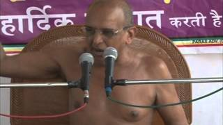 Gyan Sagar Ji Maharaj   Gyan Vani   Pravachan   Episode-745