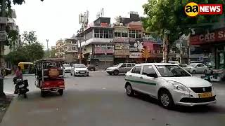 Rohini Klyan Jewlers Loot  | Rohini Sec 8 Loot | कल्याण ज्वेलर्स लूट