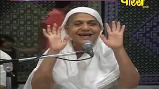 Vishesh   Shanti Nath Maha Mandal Vidhan Part-27  Hastinapur (Meerut)  Date:-10/6/2018