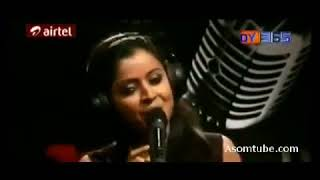 Assamese Video Dy medly- Priyanka প্ৰিয়ংকা