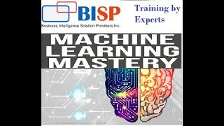 Tableau Machine Learning | TabPy | Machine Learning in Python | Python Tableau