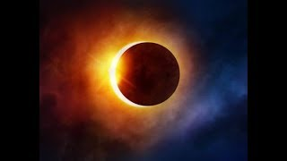 WATCH LIVE: ECLIPSE  Total Lunar Eclipse (JULY 27, 2018) NASA TV | Full Zoom on Moon