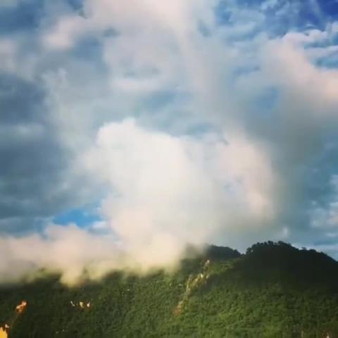 Dharamshala - Himachal - Ankush Ranaut