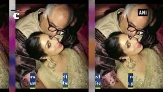 Sridevi deserves every bit of respect: Boney Kapoor