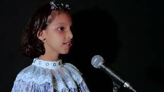 Aisa Kyun Maa / Chunar | The Rockmantics | Meri Maa | Bharat Maa