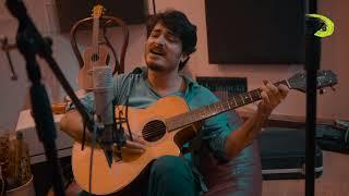 Dekhte Dekhte - Acoustic Cover Version | The Kroonerz Project | Ashish Bhat | Atif Aslam