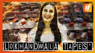 Kareena Kapoor Comedy Video | Happy Birthday Kareena Kapoor | Lokhandwala Tapes