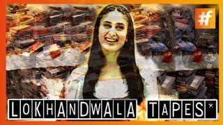 Kareena Kapoor Comedy Video | Happy Birthday Kareena Kapoor | Lokhandwala Tapes
