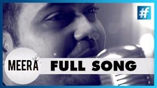 Latest Hindi Song - Meera (Aisi Lagi Lagan) - Ehesaas | Kabir ke Dohe | Full Song