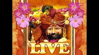 khatu shyam  ||bhajn sandhya || live || SR Darshan || dasai dhar
