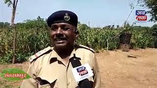 Pan Khanye Sainya Hamaro |Rajkot | Jamnagar | Santrampur |   Abtak Channel