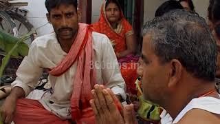 A Beautiful Journey of Baba Harihar Nath Sonpur, Bihar