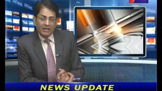 बड़ी खबर: 1993 मुंबई बम ब्लास्ट-अबू सलेम सहित सभी दोषी । 1993 Mumbai bomb blast