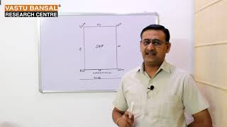 VASTU FOR NORTH EAST  ईशान दिशा  FACING Shop   Vastu Bansal   Dr  Rajender Bansal