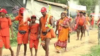 HD Selfi Khichal Jaye    Sawariya Banal Kawariya    Sandeep Sawariya   