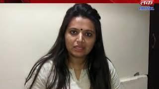 Ajmer : Ajmer Khwaja Garibi Nawaz Chirati reached Durbar, Reshma Patel