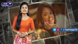 Shocking Budget For Maniratnam Multi Starer   Amitabh Bachan   Aishwarya Rai   Top Telugu TV