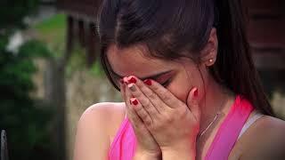 Is duniya me ashambhav kuchh bhi nahi hai... by RITESH PATEL