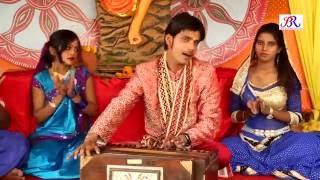 Baba Sai Baba Sai Jai Sai Ram Bolo - Rohit Tiwari - Sai Path - New Hindi Sai Baba Songs 2016