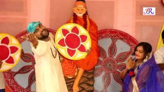 Sai Baba Songs - Jahi Bidhi Rakhe Sai - Sai Path - Manish Upadhyay - Hindi Sai Bhajan 2016