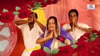 Hindi Sai Bhajan - Lagi Re Lagan Mujhe - Sai Path - Rohit Tiwari -Sai Hindi Bhajan 2016