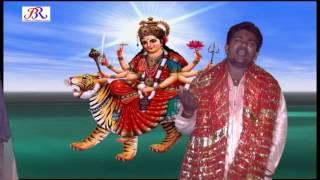 Suna Suna Ye Sajanwa ! Arun Singh Anadi ! Navmi Express 2016 ! Devi Geet