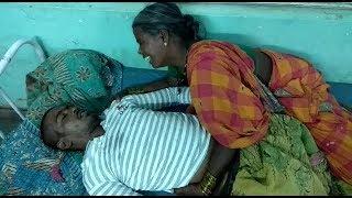 Phone Charge Karte Waqt Maut Electric Shock Se | In Kodangal Telangana | @ SACH NEWS |