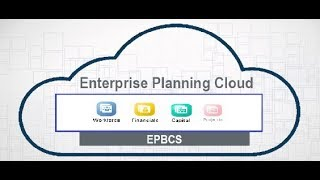 EPBCS Project Financial Planning Time and Material | EPBCS Project Adding Project Time and Material