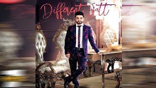 Different Jatt l Resham Singh Anmol l New Punjabi Song l Dainik Savera