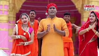 4k- Hd Video #मौसम भइल बा cool cool #Anant Singh || Bolbum Video Song 2018