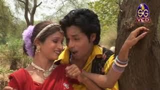 अनुपमा मिश्रा-Cg Song-Gori Gori Aa Mor Tari-Sukalu Kurrey-Anupama Mishra-New Chhattisgarhi Geet 2018