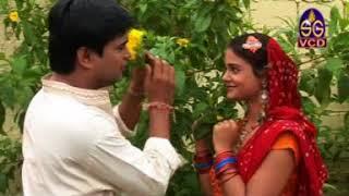 Cg Song-Aaja Re Sajana Aaja-Chanda Kurrey-New Hit Chhattisgarhi Geet HD Video 2018 - Sg Music